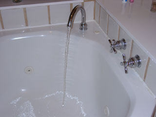 filling tub.jpg (9814 bytes)